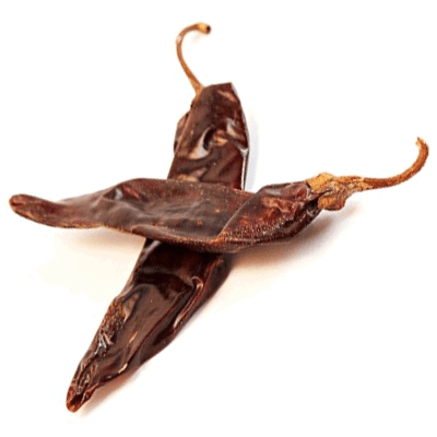 chile_guajillo.png