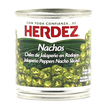 chile_jalapeno_rodajas_200g_herdez.png