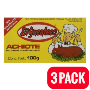 3_pack_achiote_100g_el_yucateco