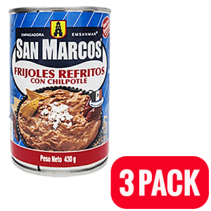 3_pack_frijoles_refritos_con_chipotle_430g_san_marcos