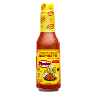 achiote_liquido_el_yucateco_300ml