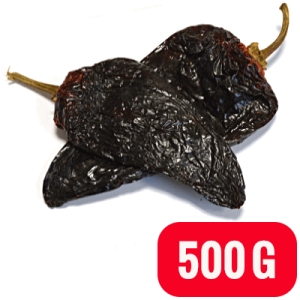 chile_ancho_500g.png