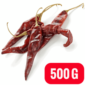 chile_arbol_500g.png