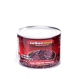 chile_chipotle_adobado_380g_sabormex