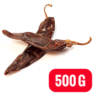 chile_guajillo_500g