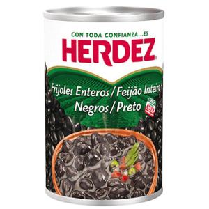 frijoles_negros_enteros_410g.png