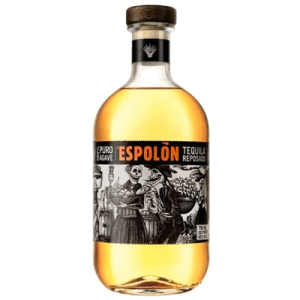 tequila_espolon_reposado_70cl