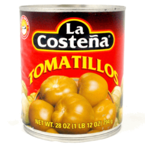 tomatillo_entero_794g_la_costena